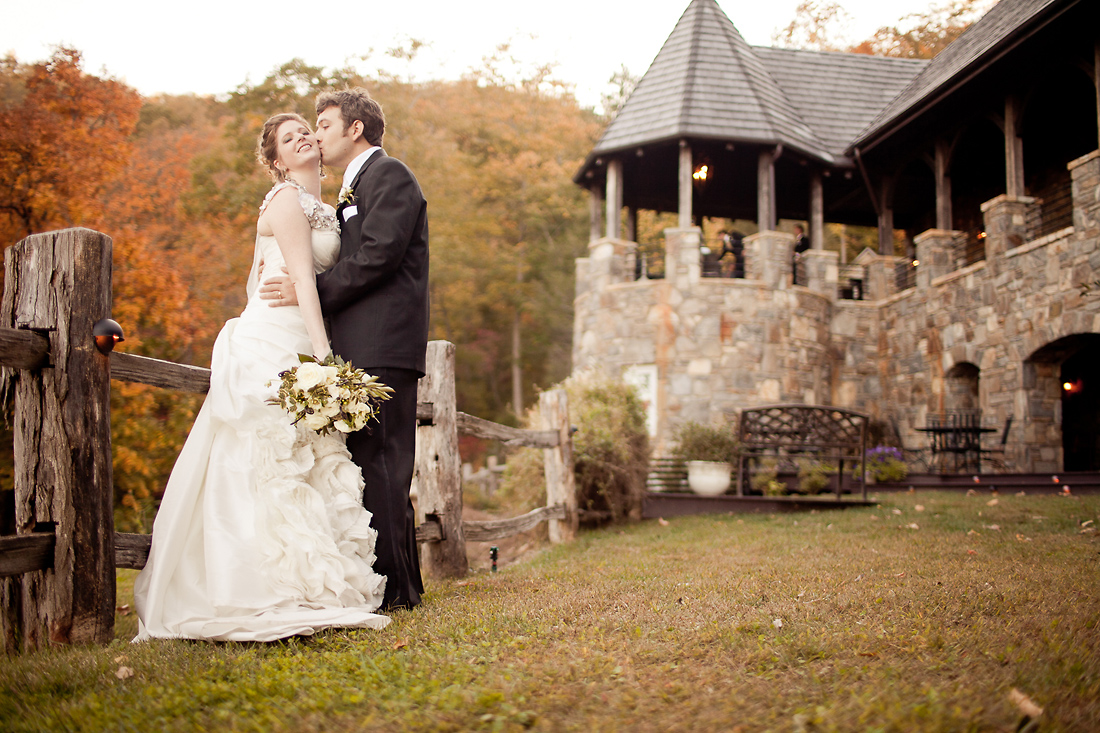 Top Wedding Destinations For Fall 2016 Hinsongayle Fine
