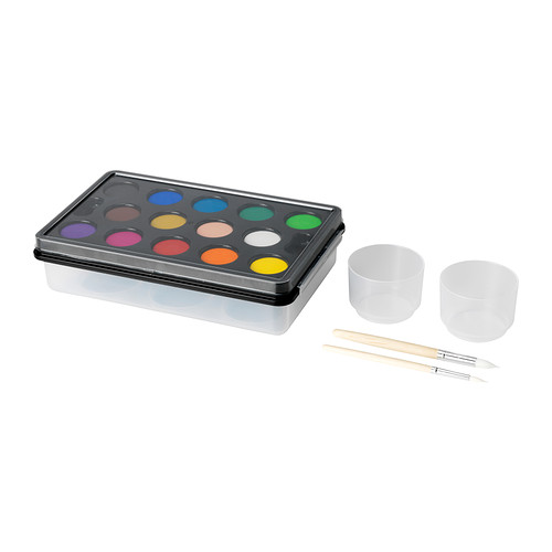 mala-watercolor-box-assorted-colors__0146179_PE305253_S4