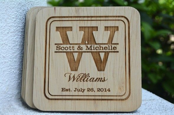 Wedding-Favors-Coasters-590x393.jpg.optimal